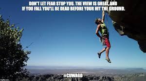 Rock Climbing Memes - mountain climbing memes imgflip