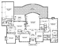 92 best house plans images on pinterest house floor plans floor