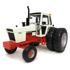 ji case farm toys outback toy store