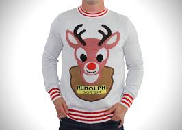 tipsy elves sweaters hiconsumption