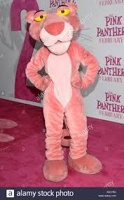 pink pink panther stock photos u0026 pink pink panther stock images