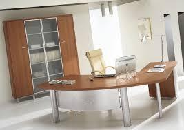 meubles de bureau design mobilier de bureau professionnel et de direction design de
