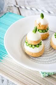 comment cuisiner des asperges blanches les 60 meilleures images du tableau asperges sur