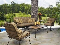 100 best garden patio furniture accessories images on pinterest