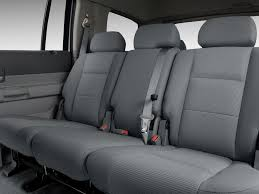 2009 dodge durango reviews and rating motor trend