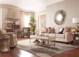 best of how to decorate a living room on a low budget
