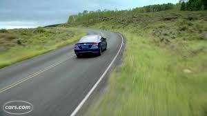 si es auto r lementation 2014 honda civic overview cars com