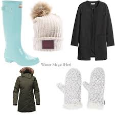 His And Hers Items His And Her Winter Guide Sincerely Ashley Lifestyle Blog
