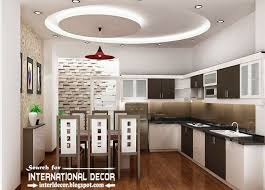 Modern Kitchen Ceiling Light by 141 Best Ceilings Images On Pinterest False Ceiling Design
