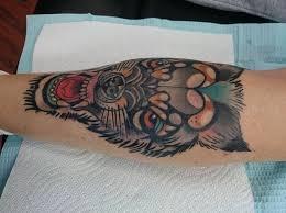 tried u0026 true tattoo home facebook