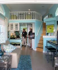 tiny home interior 25 amazing tiny homes with big style