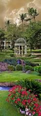 Beautiful Garden Images 157 Best Garden Images On Pinterest Landscaping Gardens And