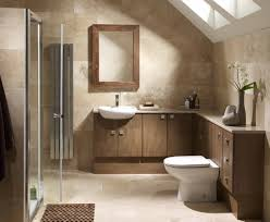Ideas For Renovating Small Bathrooms by Bathroom Great Bathrooms Designs Bathroom Renovations For Small