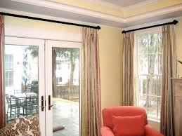 Harvey Sliding Patio Doors Patio Harvey Sliding Doors Sliding Glass Door Frames
