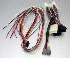 obd0 to obd1 wiring diagram u0026 obd0 to obd1 wiring diagram with