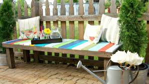 Bench Clothing Online Bench Magnificent Cheap Bench For Garden Amazing Cheap Bench