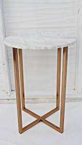 Brass Accent Table Small Brass Accent Table Tedx Designs The Awesome Looker Of