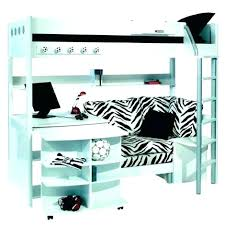 Sofa Bed Bunk Bed Bunk Bed With Loft Bed With Sofa Bunk Beds With Desk And