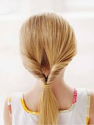 allinurl some simple cute hairstyle ideas kids hairstyles ideas