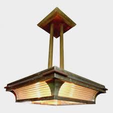 Seashell Light Fixtures Chandelier Brass L Lighting Brass Light Fixtures Kitchen