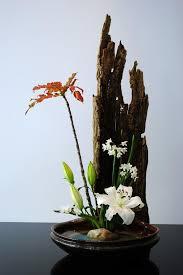 Japanese Flower Vases 61 Best Ikebana Vases Images On Pinterest Ikebana Vases And