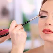 makeup artist in md makeup artist pro skin care pro makeup artists
