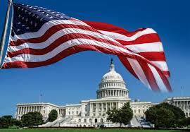 United States Flag Store Coupon Code Washington D C Tipps Für Eure Usa Reise Urlaubsguru De