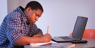 on line class online programs aum school of education
