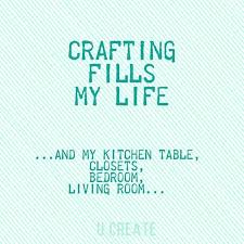 Kitchen Table Wisdom Quotes by 143 Best Quotes U0026 Humor Images On Pinterest Crafting Quotes