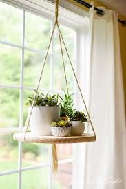 window table for plants 33 creative ways to include indoor plants in your home