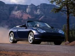 navy blue porsche convertible download 2002 porsche 911 carrera 4 cabriolet oumma city com