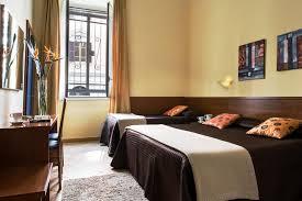 code rome femme de chambre hotel cervia rome tarifs 2018