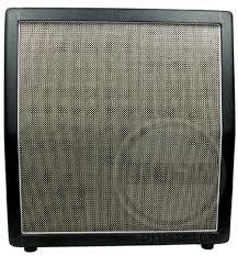 marshall 2x12 vertical slant guitar cabinet british style guitar amplifier 2x12 slant speaker extension cabinet