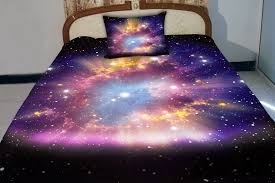 galaxy bedding set home design ideas