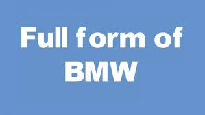 name of bmw form of bmw in marathi maxresde vawebs