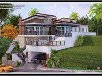mediterranean house plans without garage homes zone