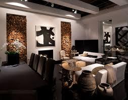 cool interior design studio apartment home interior design luxury