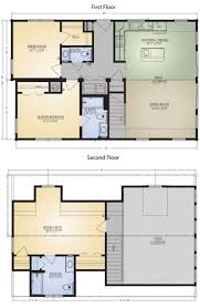 Rivergate Floor Plan by 9 Best Floor Plans Images On Pinterest Home Floor Plans House