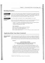 Resume 1 Or 2 Pages Professional Marketing Manager Resume Sample Analytical Essay Of