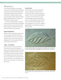 buy chris pye u0027s woodcarving course u0026 reference manual a