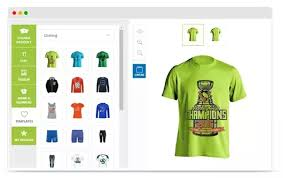 what is the best software for apparel design updated quora