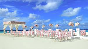 vacation wedding registry how to plan a destination wedding