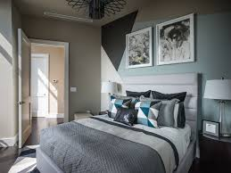 guest bedroom decorating ideas guest room decorating ideas ideas design home improvement