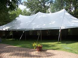 tent for rent your event party rental tents and canopies for rent at your