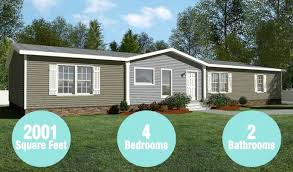 mobile homes f mobile homes for sale in spring hill fl mobile homes for sale in