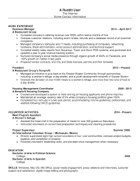 Food Prep Resume Example by 100 Resumes In Spanish Incredible Ideas Resume Translation