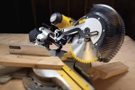 compound miter saw vs table saw band saw vs table saw the home depot canada