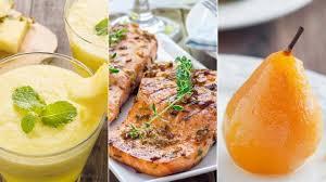 best gut soothing foods for crohn u0027s disease everyday health