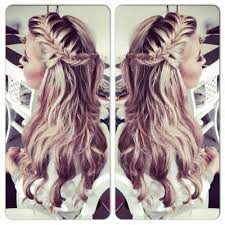 wanded hairstyles haylo hair beauty on twitter festival hair ideas
