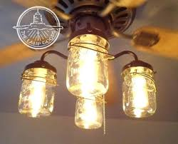 mason jar lights lowes mason jar pendant light kit like this item mason jar pendant light